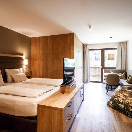 Wendelstein Appartement, © im-web.de/ Alpenregion Tegernsee Schliersee Kommunalunternehmen