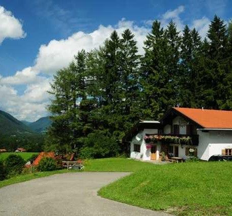 https://d1pgrp37iul3tg.cloudfront.net/objekt_pics/obj_full_31259_001.jpg, © im-web.de/ Tourist-Information Bayrischzell