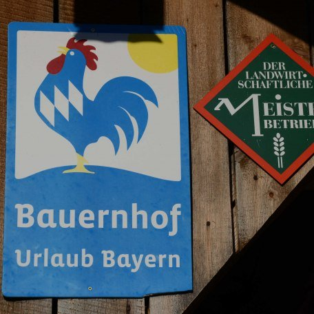 Meisterbetrieb, © im-web.de/ Tourist-Information Bayrischzell