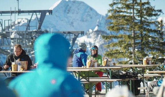 ats-wintersport-hires-65