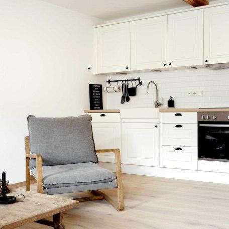 Küche Liesl, © im-web.de/ Alpenregion Tegernsee Schliersee Kommunalunternehmen
