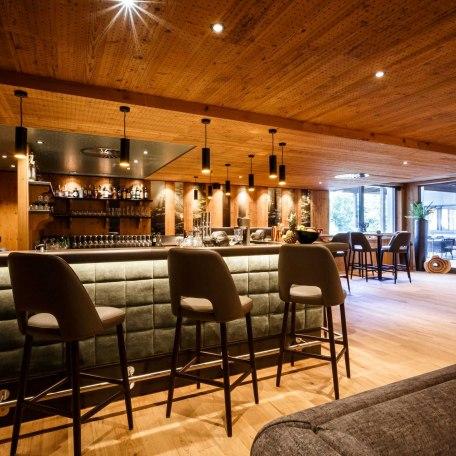 Bar, © im-web.de/ Alpenregion Tegernsee Schliersee Kommunalunternehmen
