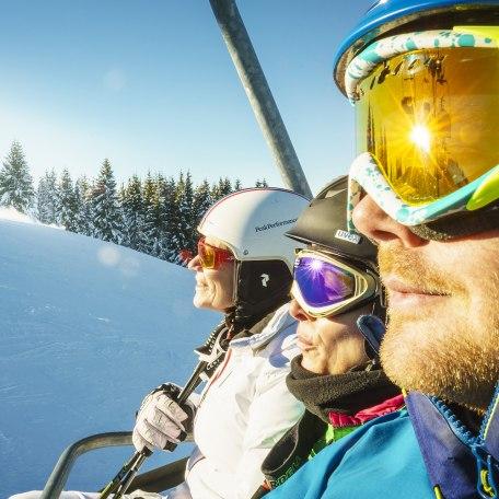 ats-wintersport-hires-94