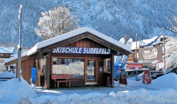 bild-von-skischule-sudelfeld-neu-2018