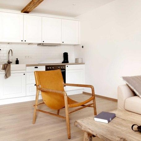 Küche Lenz, © im-web.de/ Alpenregion Tegernsee Schliersee Kommunalunternehmen