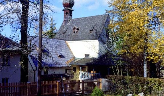 Birkenstein, © Tourismusverband Alpenregion Tegernsee Schliersee e.V.