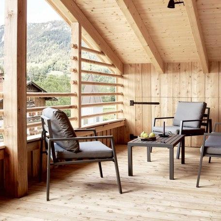 Balkon Ferdi, © im-web.de/ Alpenregion Tegernsee Schliersee Kommunalunternehmen