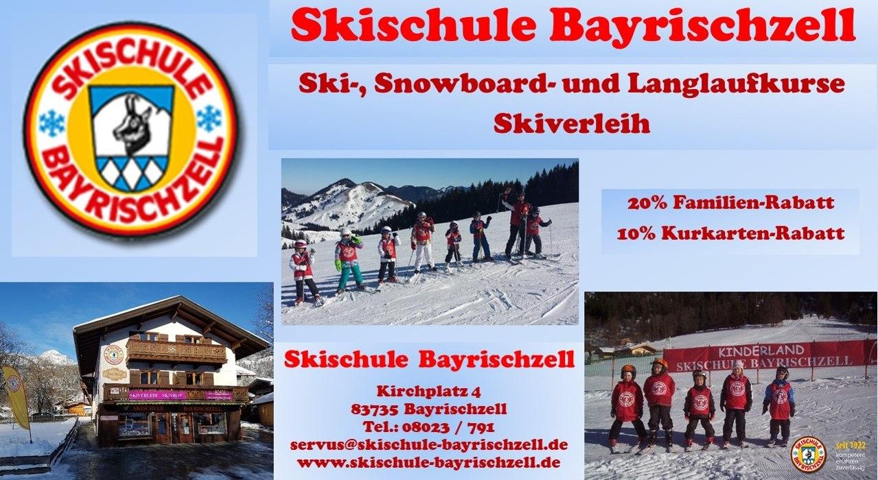 skischule-bayrischzell_01