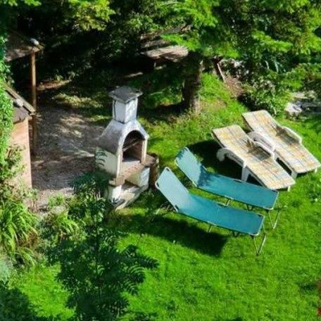 Liegewiese, © im-web.de/ Tourist-Information Bayrischzell