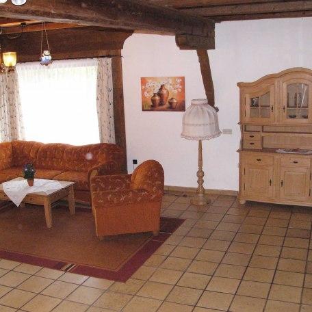 Ferienwohnung 6, © im-web.de/ Tourist-Information Bayrischzell