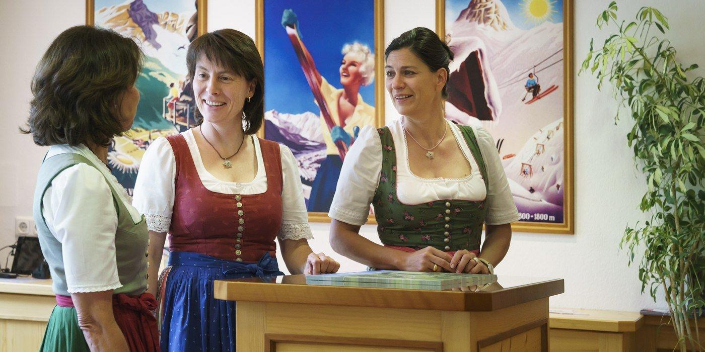bayrischzell-hires-10