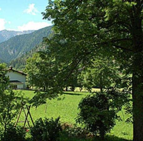 https://d1pgrp37iul3tg.cloudfront.net/objekt_pics/obj_full_28583_020.jpg, © im-web.de/ Tourist-Information Bayrischzell
