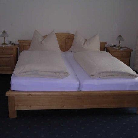 Gästezimmer, © im-web.de/ Tourist-Information Bayrischzell