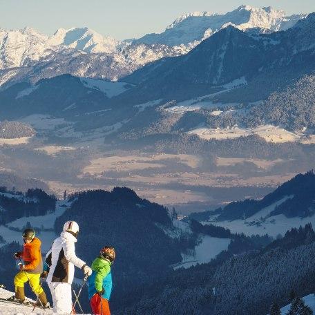 ats-wintersport-hires-108