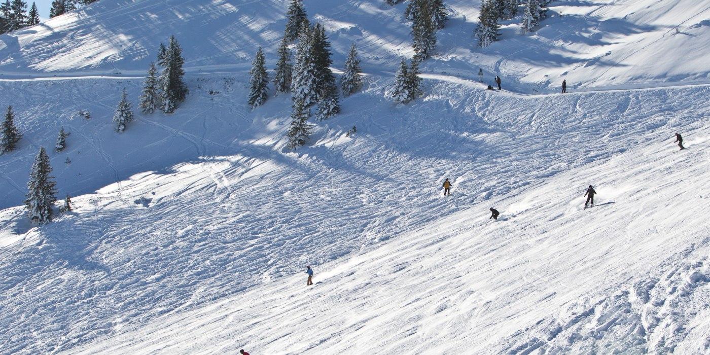 ti_bayrischzell_winter_sudelfeld_skifahren-11