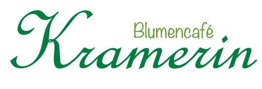 kramerin-logo
