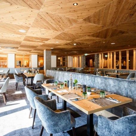 Restaurant, © im-web.de/ Alpenregion Tegernsee Schliersee Kommunalunternehmen