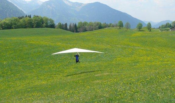 summits-bilder-von-drachenfliegen-nr-1