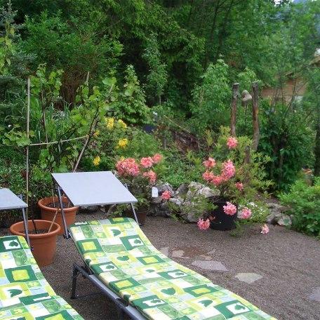 Sonnenbereich, © im-web.de/ Tourist-Information Bayrischzell