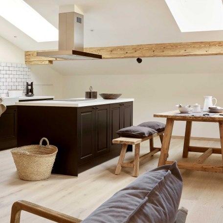 Küche Annamirl, © im-web.de/ Alpenregion Tegernsee Schliersee Kommunalunternehmen