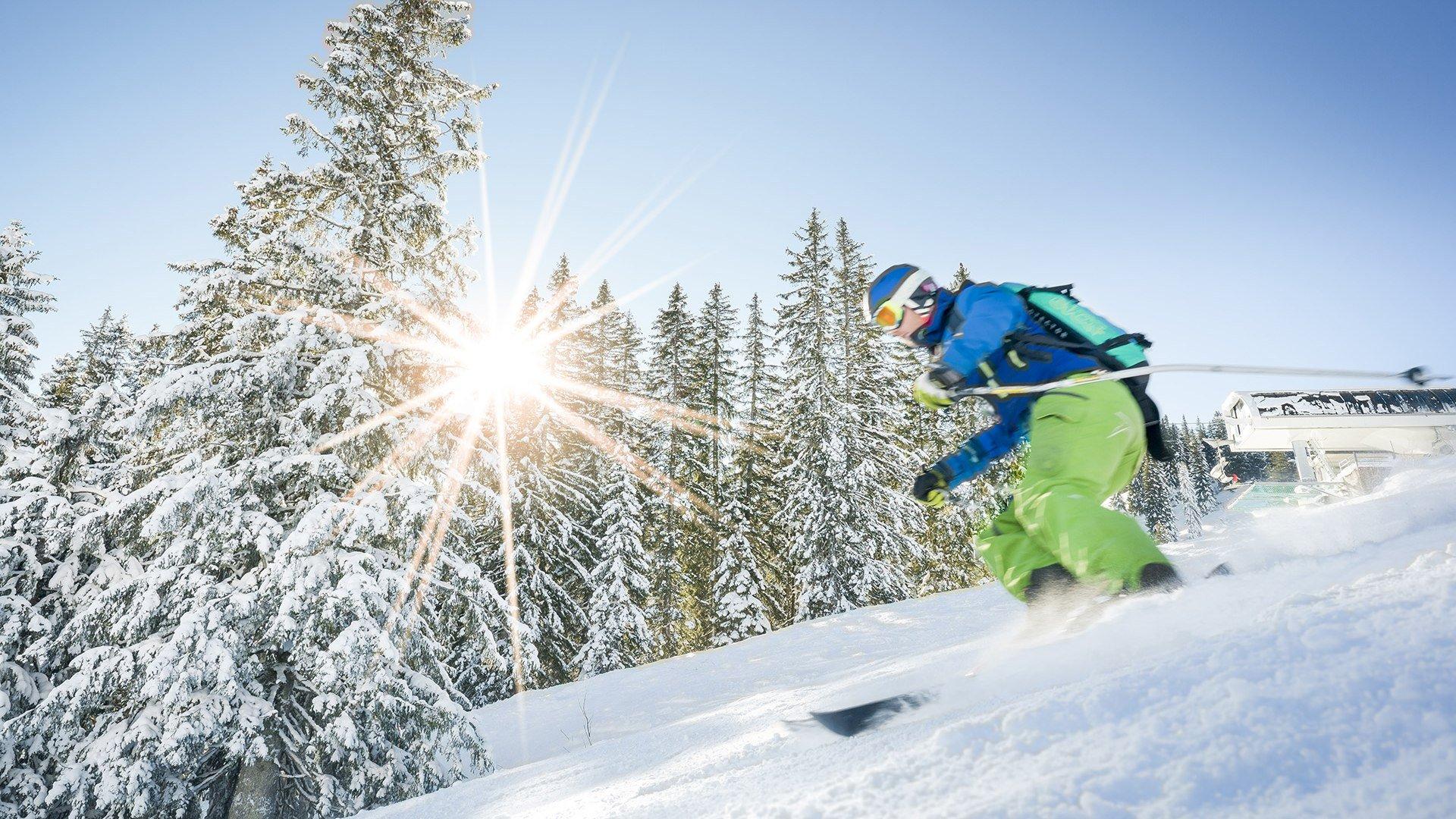 ats-wintersport-hires-57