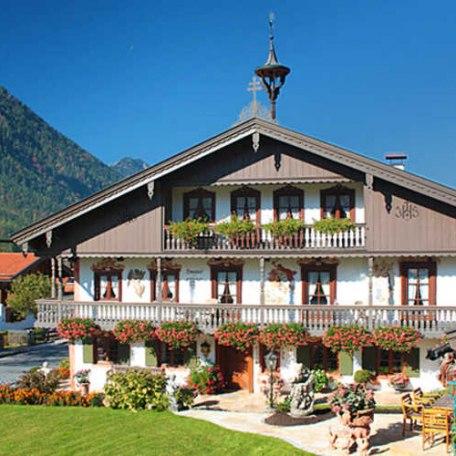 https://d1pgrp37iul3tg.cloudfront.net/objekt_pics/obj_full_28222_006.jpg, © im-web.de/ Tourist-Information Bayrischzell