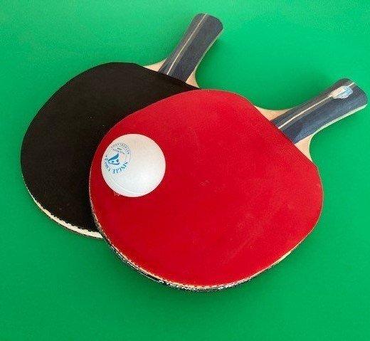 Tischtennis Bayrischzell