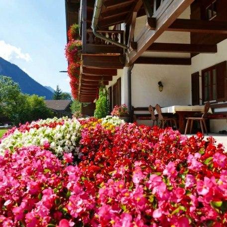 Bergblick, © im-web.de/ Tourist-Information Bayrischzell