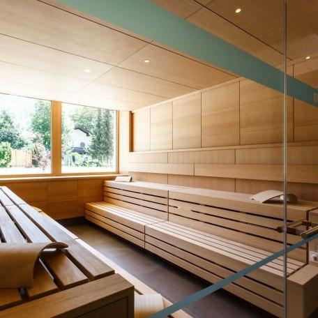 Erwachsenen Sauna, © im-web.de/ Alpenregion Tegernsee Schliersee Kommunalunternehmen
