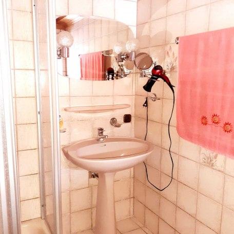 Bad, © im-web.de/ Tourist-Information Bayrischzell