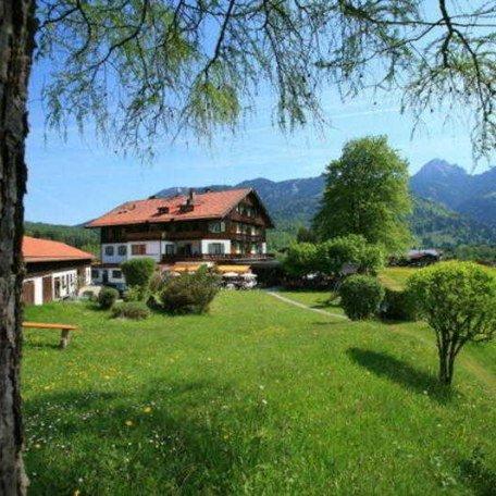 https://d1pgrp37iul3tg.cloudfront.net/objekt_pics/obj_full_28374_027.jpg, © im-web.de/ Tourist-Information Bayrischzell