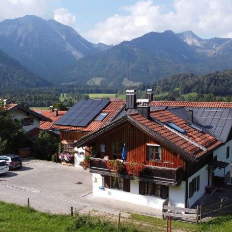 https://d1pgrp37iul3tg.cloudfront.net/objekt_pics/obj_full_45865_004.jpg, © im-web.de/ Tourist-Information Bayrischzell